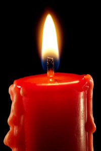 red-candle-720