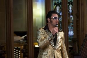 Elvis 12092015